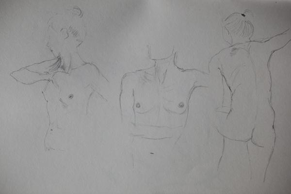 drawings_0007