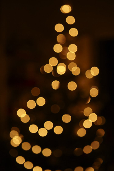 27_xmas_tree_lights