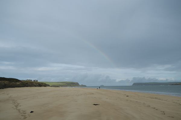 rainbow02Nov2014_0084