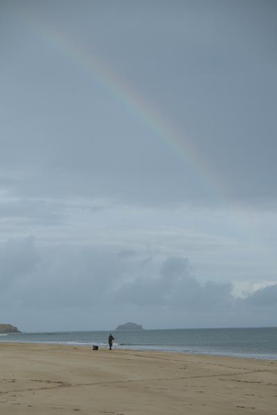 rainbow02Nov2014_0085