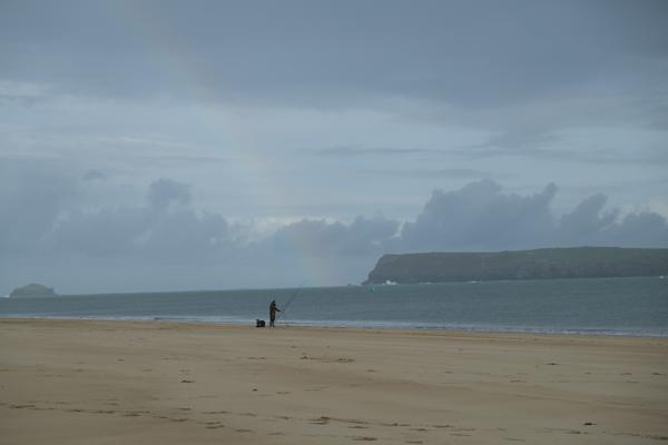 rainbow02Nov2014_0088