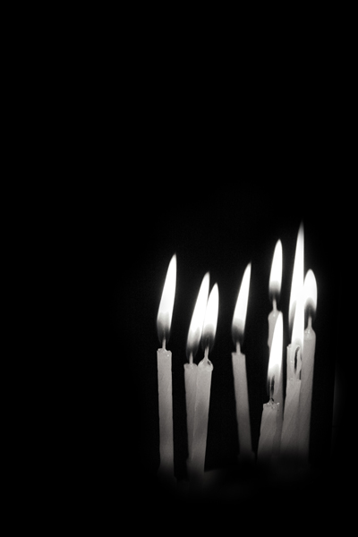4_birthday_candles