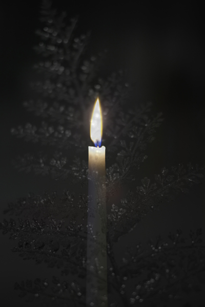 61.lace_candle