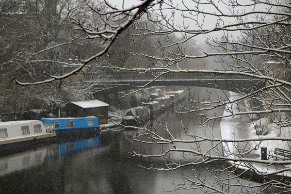 64_egents_canal