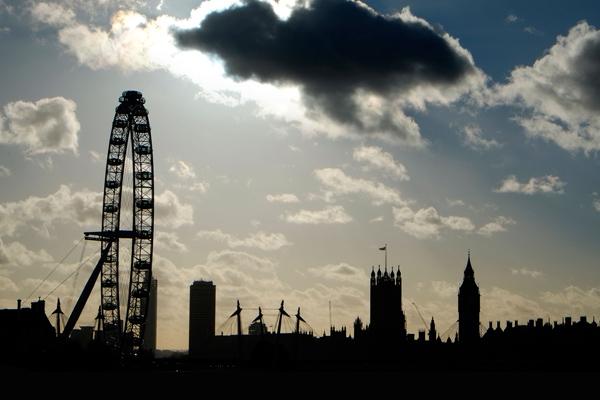 68_london_skyline