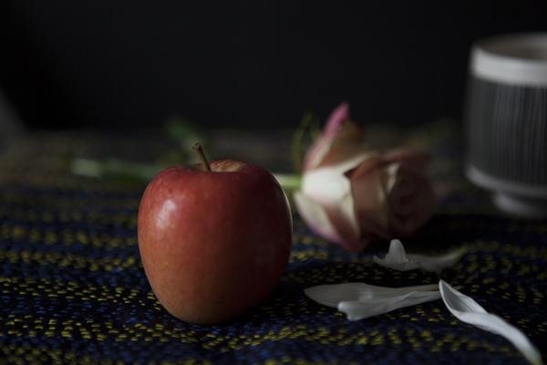 apple01Dec2014_0044