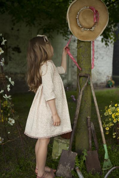 floLara Dress_0136