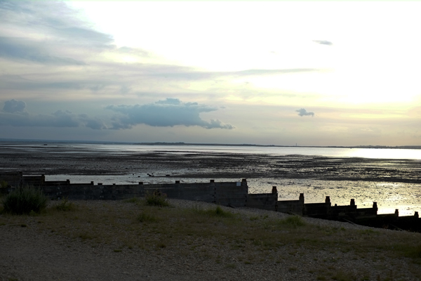 whitstable_0044 (1)
