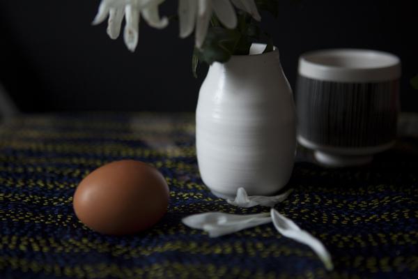 egg01Dec2014_0038