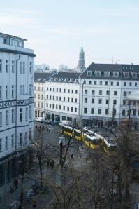 berlin15Apr2015_0032
