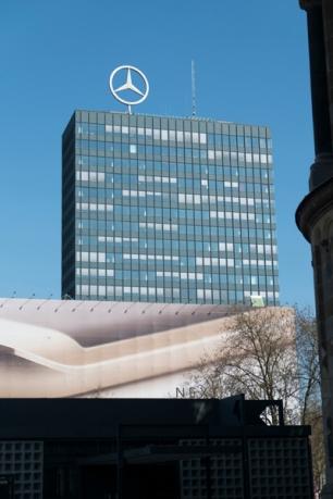 berlin15Apr2015_0080