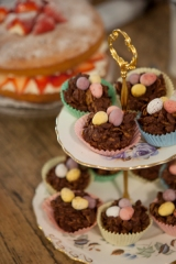 easter_cakes04Apr2015_0021