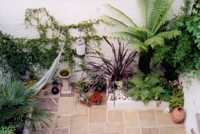 garden_wide_albert