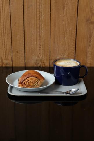 Nordic Bakery April15 8539
