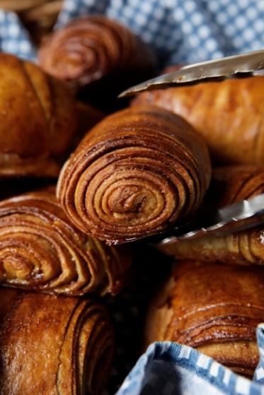 Nordic Bakery April15 8629