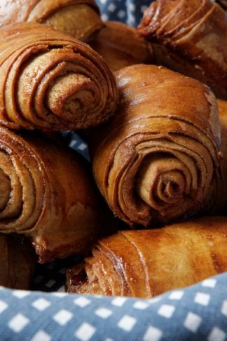 Nordic Bakery April15 8649