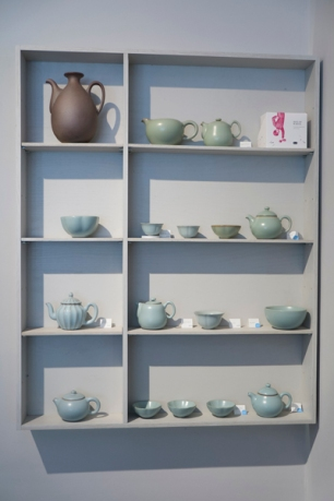 teapots15Apr2015_0043