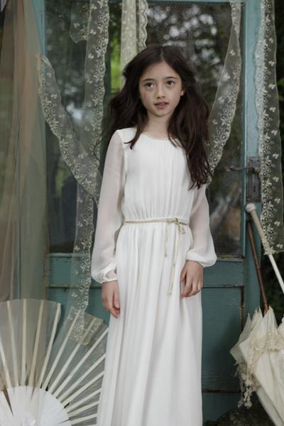 BIANCA DRESS WHITE_1622