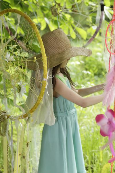 JUNE JULY DRESS_1352