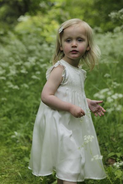 PURE CLOUD BABY DRESS_0998