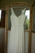 dress28May2015_0442