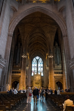 liverpoolcathedral_0025