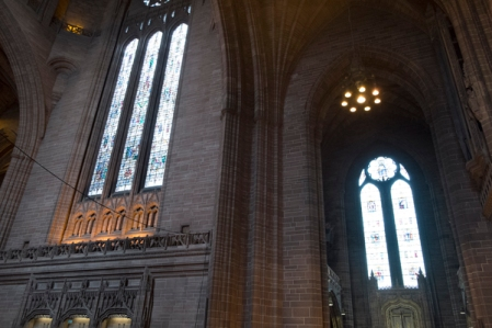 liverpoolcathedral_0035