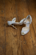shoes28May2015_0441