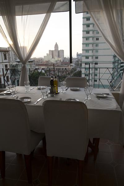 20Jul2015_havana_restaurant0568