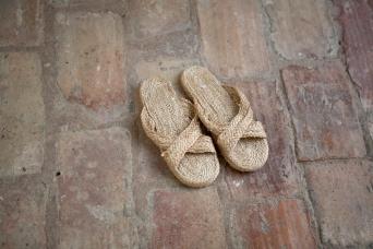 sandals_0095 (1)