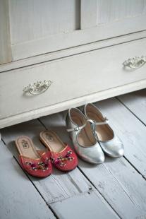 shoes_0092 (1)