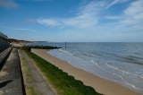 02Aug2015_southwold_0043