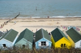 02Aug2015_southwold_0051R