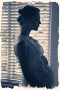Amanda pregnacey_179cynotype