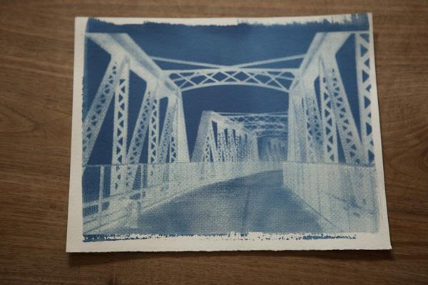 bridge_0099