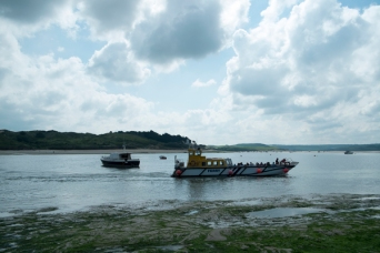 padstowferry15Jun2015_0058