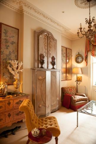 Daphne Dunn Interiors10004RET