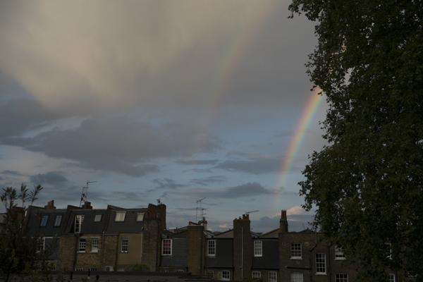 rainbow02Sep2015_0038