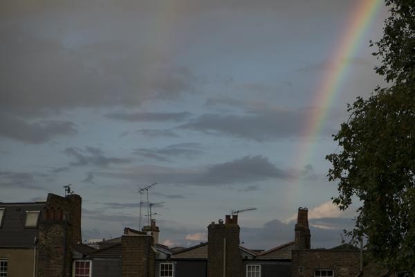 rainbow02Sep2015_0039