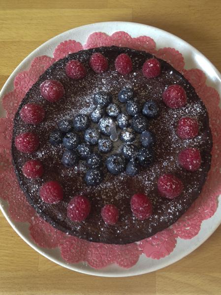 cakeIMG_4062