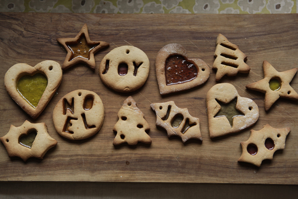 114_xmas_biscuits