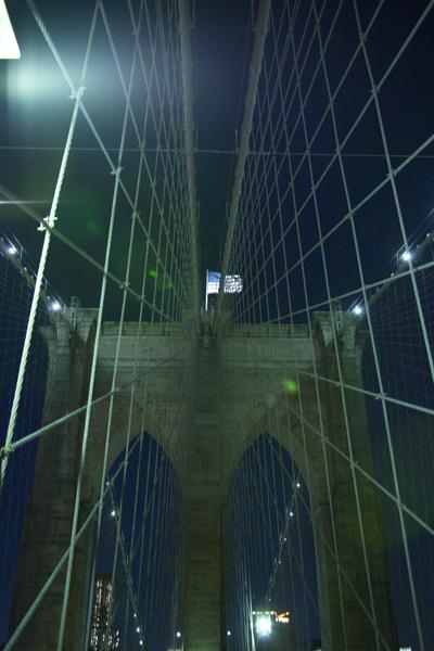 brooklyn_bridge_0137 (1)