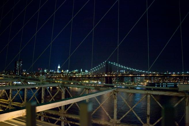 brooklyn_bridge_0141 (1)