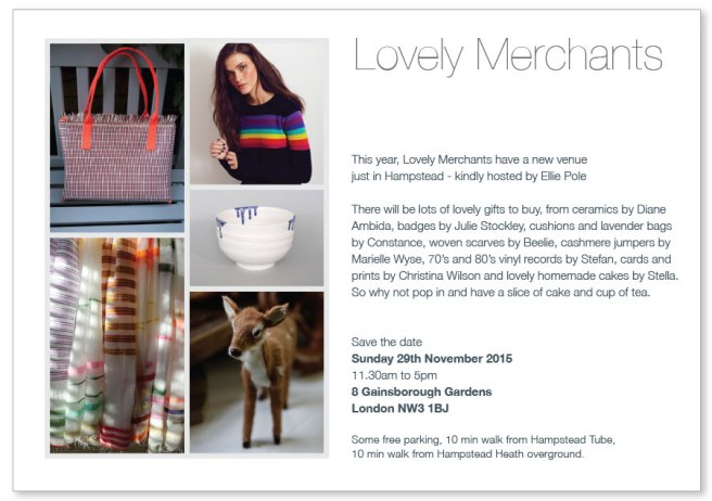 cw-Lovely-Merchants-2015