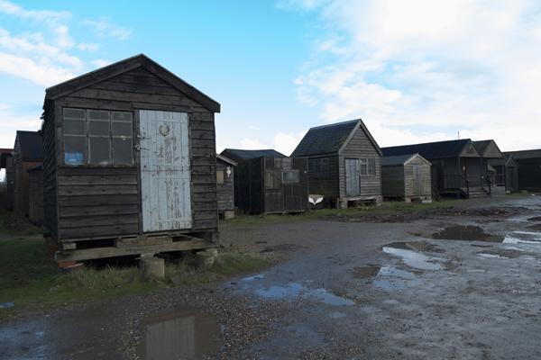 huts22Nov2015_0058