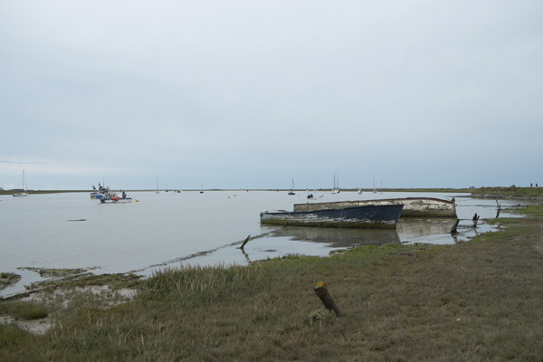orford_0020
