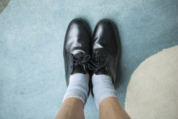 shoes_0011