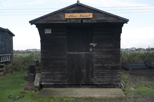 southwold_hut_0056