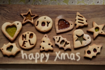 xmas_biscuits_0070 (1)