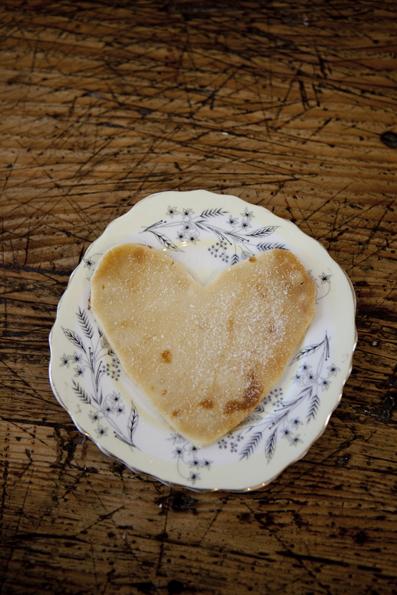 pancake_0025 (1)